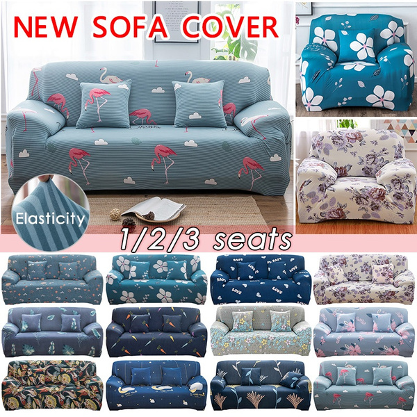 decoration, sofacover3seater, sofaprotectorcover, Home