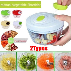 Kitchen & Dining, foodgrater, vegetablepeeler, saladcrusher