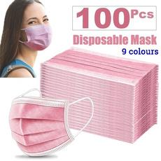 surgicalfacemask, nonwovenmask, mundschutzmasken, medicalmask