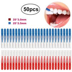 Toothbrush, dentaloralbrush, teethkit, orthodonticbrush