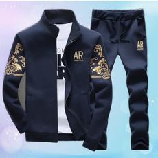 athleticset, track suit, Trajes, Moda masculina