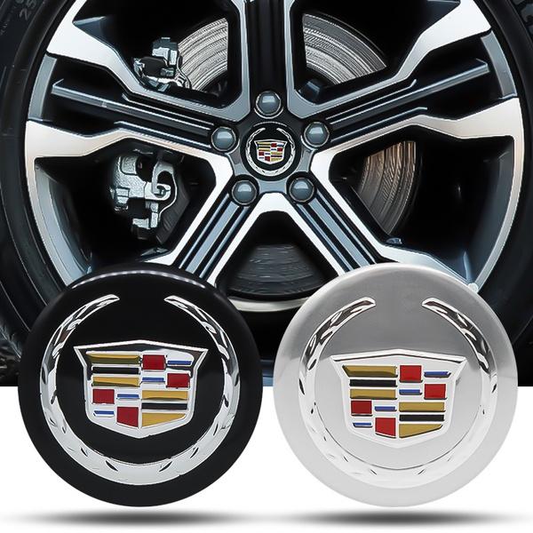 Car Sticker, emblembadgedecal, emblembadge, wheelcentercap