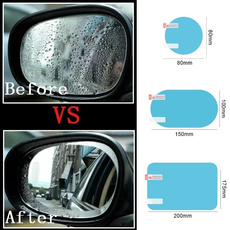 rainproof, dustproofcover, rainfilm, Cars