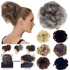 hair, blackponytail, Hair Extensions, blackhairpiece