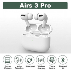 Headset, Smartphones, Ear Bud, wirelessearphone