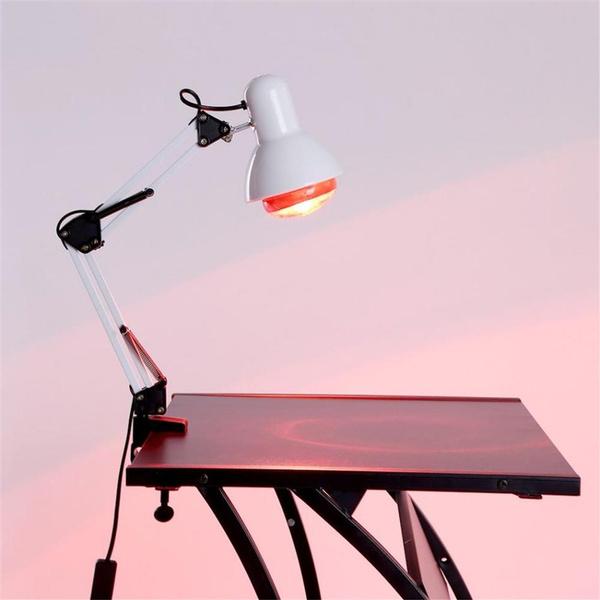 infraredheatinglight, Lamp, Electric, lights