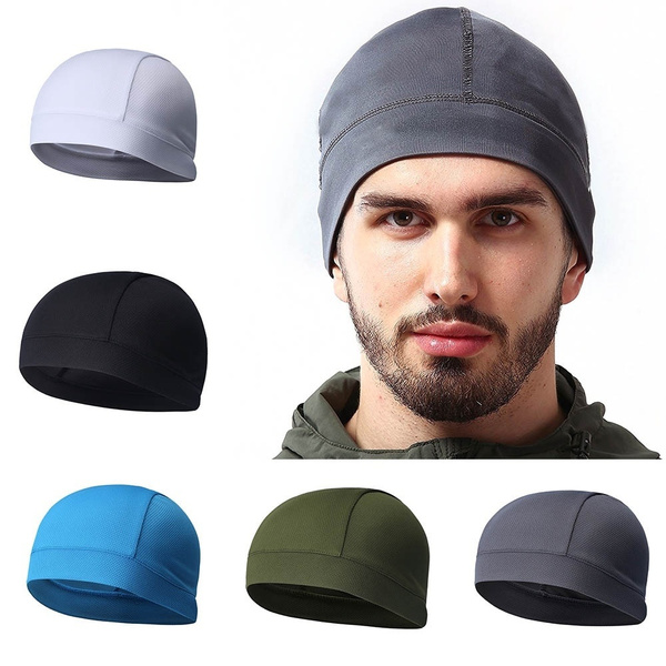 Summer, mens cap, Outdoor, Cycling
