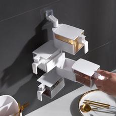 rotatingseasoningbox, Box, Wall Mount, Kitchen & Home