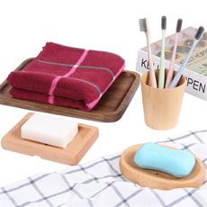 harmlesssoapdish, woodensoapdish, Bathroom, Bathroom Accessories