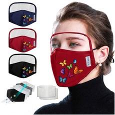 antifogmask, mouthmask, washablemask, protectivemask