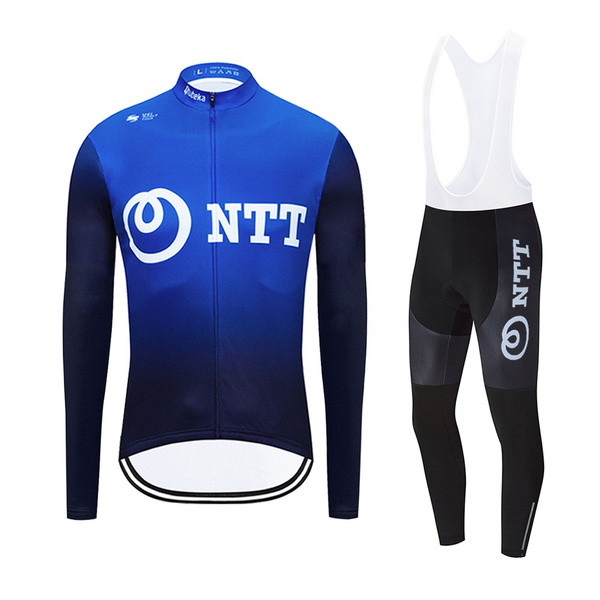 bikeclothing, Bicycle, Sports & Outdoors, pants