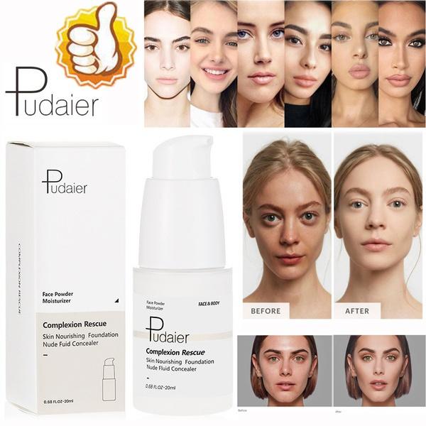 Ivory, Concealer, makeup primer, Beauty