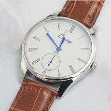 Cheap Wristwatches, quartz, Casual Watches, Clock