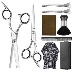 barberclipper, haircutcomb, haircaresalon, Scissors