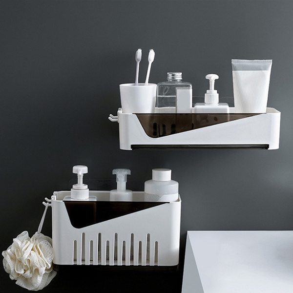 bathroomorganizer, Bathroom, Bathroom Accessories, Home Decor