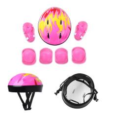 Helmet, childrenssafetyhelmetsuit, Sports & Outdoors, Sport