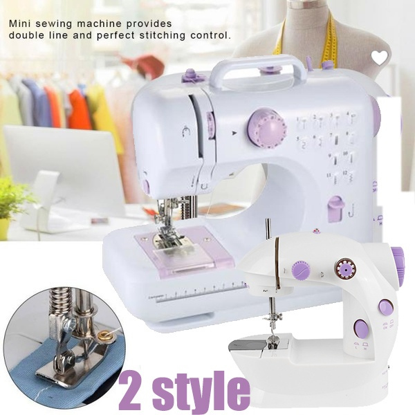 Mini, mending, Electric, Home & Kitchen