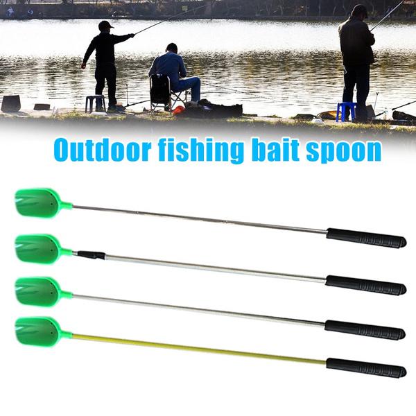 fishingbaitspoon, Lures, bait, baitthrowingspoon
