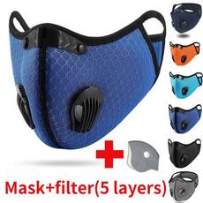 respiratormask, masksforface, Cycling, Electric