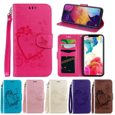 Heart, Samsung, iphone11caseforgirl, iphone11case