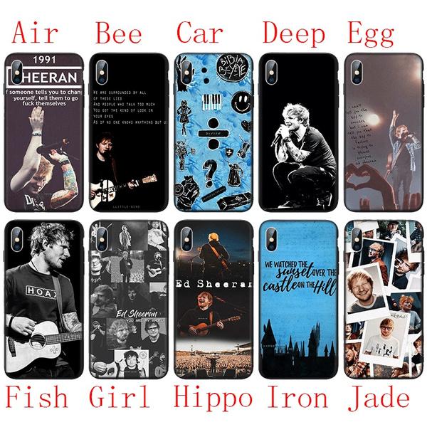 case, iphone11, Iphone 4, iphonex