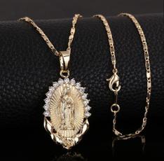 Jewelry, golden, women39sfashion, Gifts