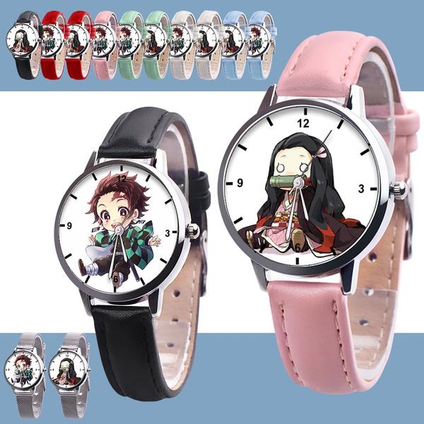 Fashion, Watch, wristwatch, girlsgift