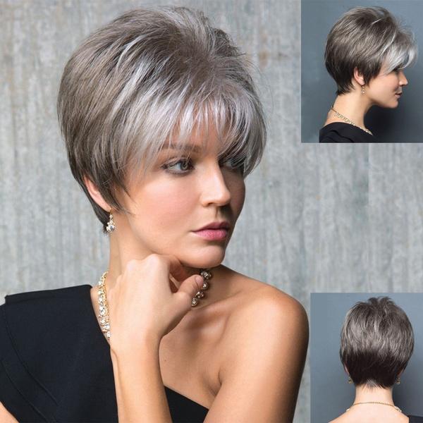 wig, Fashion, Jewelry, human hair