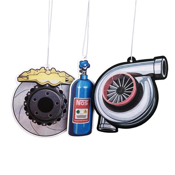 airfreshener, Fragrance, airfreshenercar, Cars
