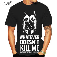 mensslimshirt, Sports & Outdoors, Personalized T-shirt, Slim Fit