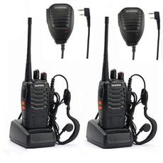 walkietalkietransceiver, walkietalkieradio, Gifts, walkietalkieheadset