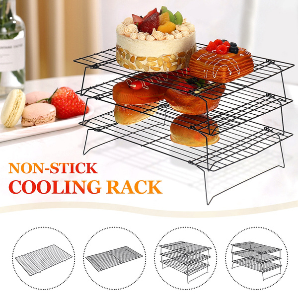Grill, Kitchen & Dining, Baking, Home & Living