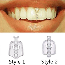 grillztoothcap, hip hop jewelry, grillzjewelry, gold