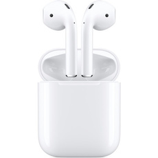 case, appairpod2mv7n2beaob, Used, Apple