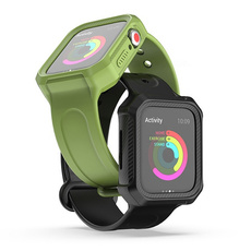 case, Apple, applewatchband42mm, applewatchseries5band