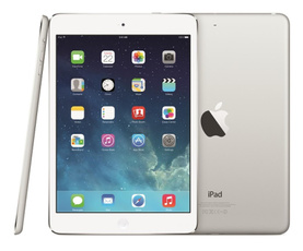 ipadmini2, ipad, 32gb, Apple