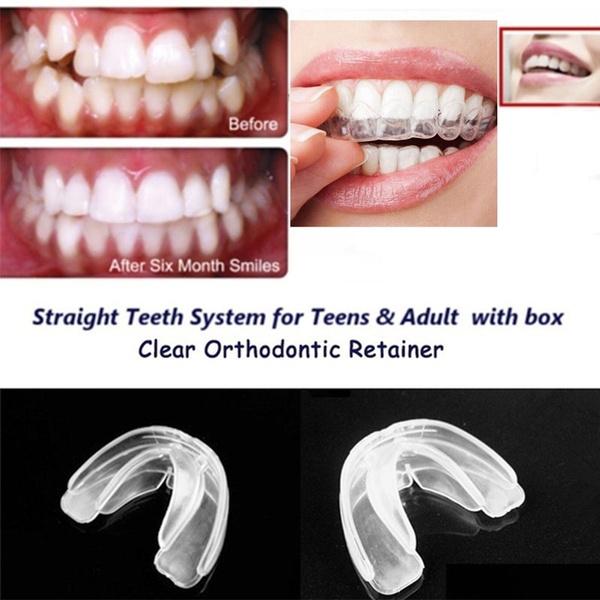 molar, teethprotect, dentalcare, transparentbrace