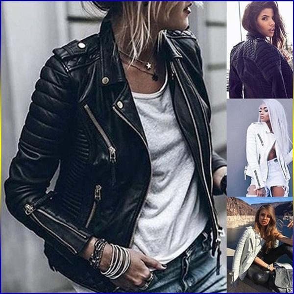 leatherjacketforwomen, riverdale, jaqueta, chaquetasdemujer