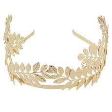 goldplatedleaf, goldplated, Fashion, leaf