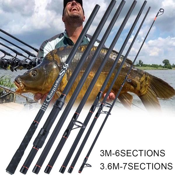fishingrodreel, fishingrod, Travel, spinningfishingrod