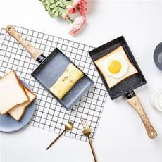 Kitchen & Dining, friedeggstool, eggcooker, Pot