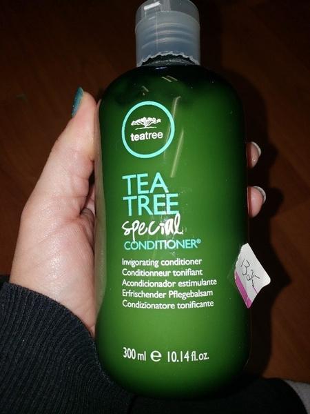 Tea, storeupload, Tree