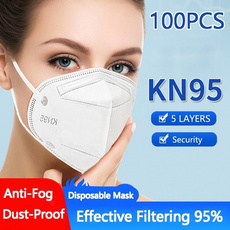 Outdoor, mouthmask, surgicalmask, safetymask