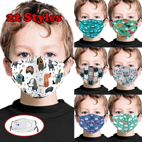Outdoor, mouthmask, unisex, Cover
