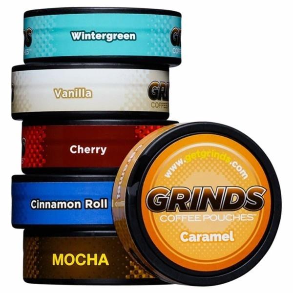 Coffee, storeupload, tobacco, Food