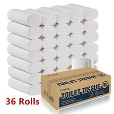 papertissue, rolltissue, toiletpaperbulk, recycledtissue
