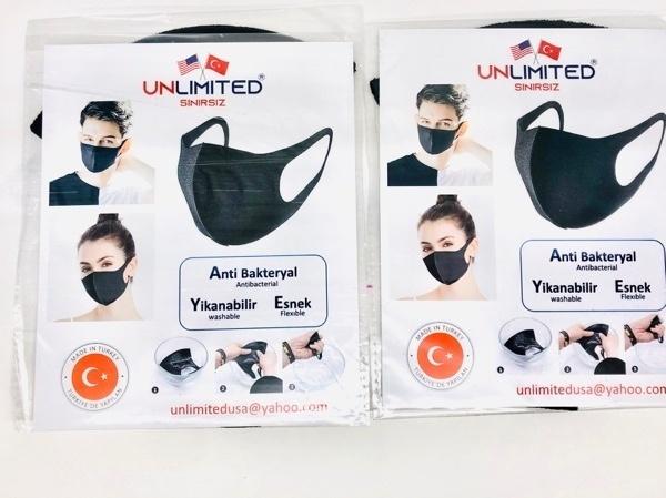 black, storeupload, Masks