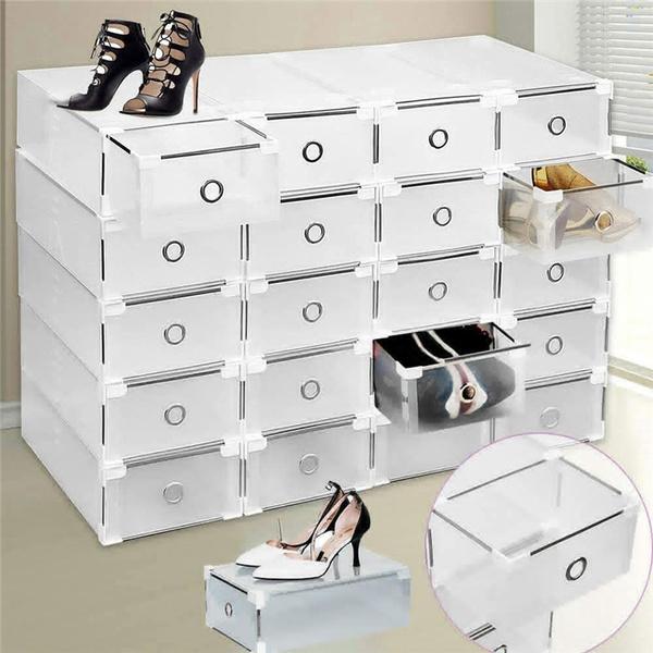 Box, shoesorganiza, shoesorganization, shoesboxe