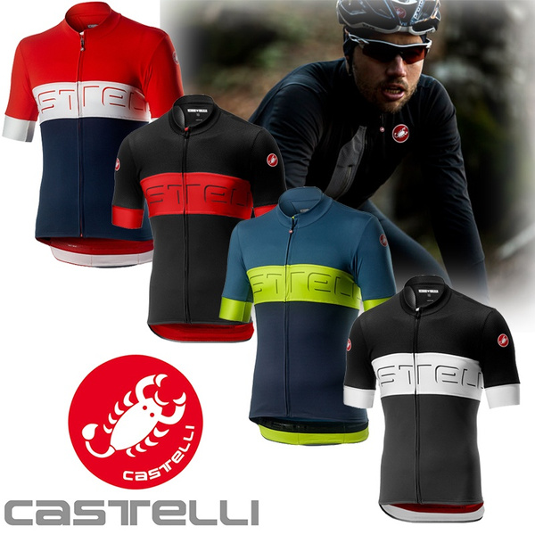 Fashion, Bicycle, polyesterquick, Sports & Outdoors