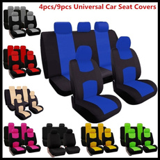 case, chaircover, carseatcoverset, Car Accessories